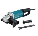 SZLIFIERKA KĄTOWA Makita GA9063R 230mm