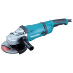 SZLIFIERKA KĄTOWA Makita GA7040RF01 180mm